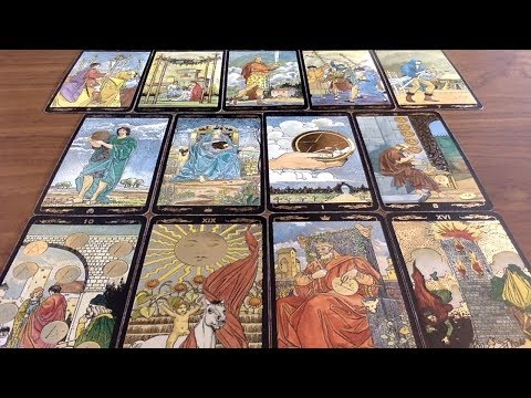 SAGITTARIUS CAREER & MONEY *MIND BLOWING!!* APRIL 2020 🔮💰 Psychic Tarot Card Reading