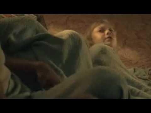 image Dakota fanning brimstone clip 720p