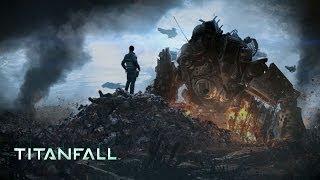Titanfall [PC/X360/XB1] - recenzja dyletanta