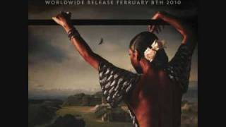 Sade Soldier of Love feat. Raheem DeVaughn