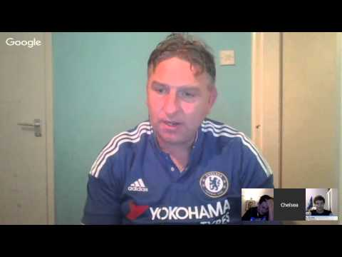 Top 5 Chelsea Moments Of All Time! | Daily Blues
