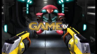 Game TV Schweiz Archiv - Game TV KW09 2009 | Nerf N' Strike