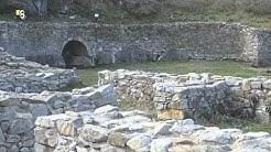 Светилището на нимфите в Каснаково