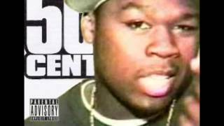 Download 50 Cent - That Ain't Gangsta (Demo Version) (1998 - 1999) MP3 song and Music Video