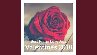Beautiful Instrumental Jazz