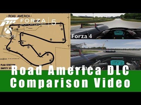 forza 7 drift tune guide