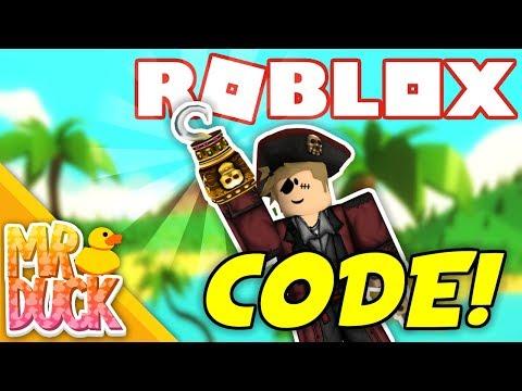 Roblox Deadlocked Battle Royale Codes - Rxgate.pc