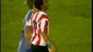 Jonas Ramalho streaming