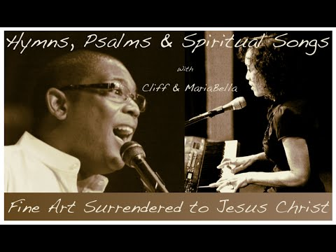 "Hymns, Psalms And Spiritual Songs Episode 11 ""Lord's Prayer"""
