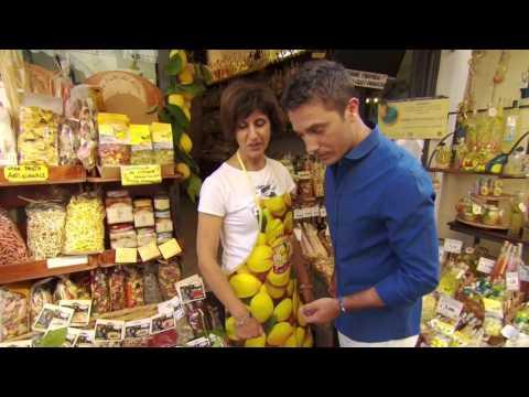 ginos italian escape s01e01
