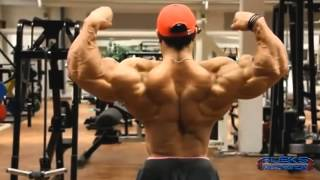 Как накачать мышцы видео(, 2015-11-21T15:14:01.000Z)