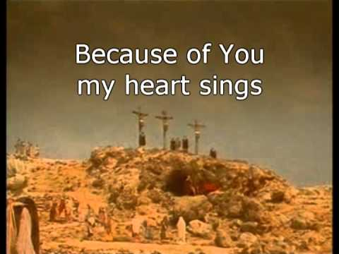 I am Free with Lyrics for Praise and Worship Karaoke Music
