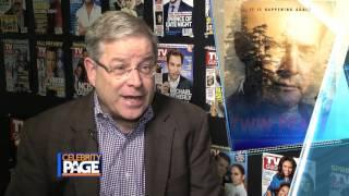 TV Guide Magazine: What's Worth Watching Week with Matt Roush of May 15
