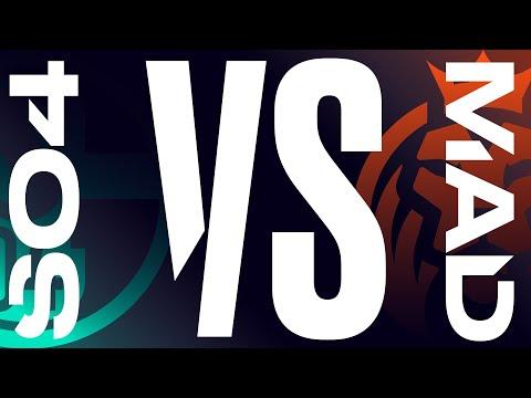 s04-vs.-mad---week-7-day-1-|-lec-spring-split-|-schalke-04-vs.-mad-lions-(2020)