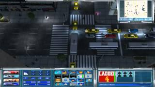 (PC) Manhattan Modification V3.0.4 - EM4 Gameplay