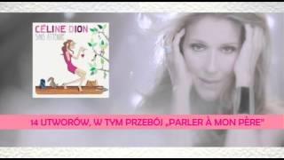 Celine Dion - płyta