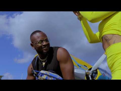 Jay Silver - Ntwaala (Official Video)