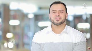 147 - الجنة في لحظة - مصطفى حسني - فكر