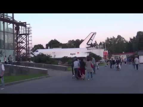новостройки москва метро вднх