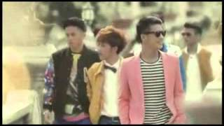 Download SM SH   Rindu Ini Official ] MP3 song and Music Video
