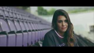 ACF Fiorentina x le coq sportif, Con Il Cuore Viola
