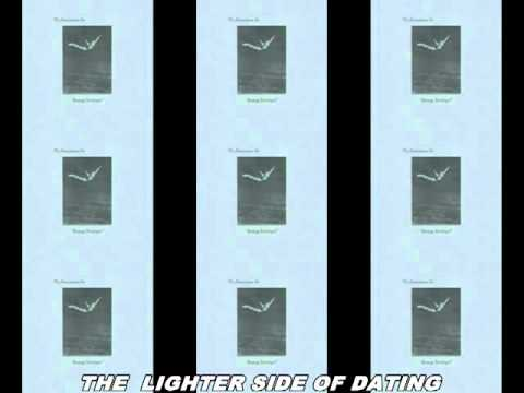 side effects of dating a narcissist