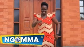 AUA MUIO BY RUTH NINA (OFFICIAL VIDEO)