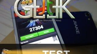 jiake x3s test par glg du jt geek