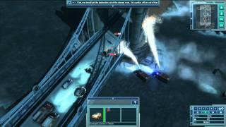 Emergency 2012 Gameplay Video: London