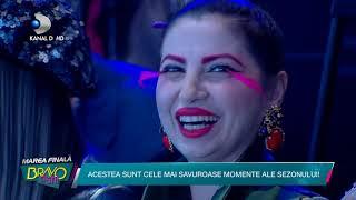 Bravo, ai stil! (17.12.2017) - Cele mai amuzante momente din sezonul 3!