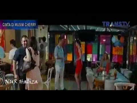 FULL - Cinta Di Musim Cherry Episode 1 Trans TV