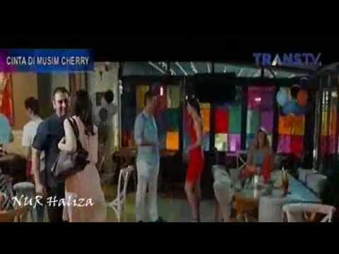 FULL - Cinta Di Musim Cherry Episode 1 Trans TV