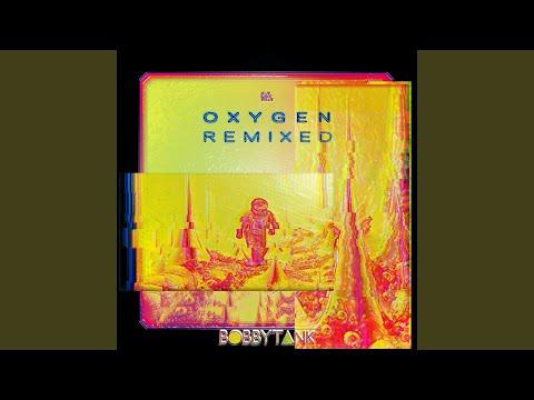 Oxygen (Tregs Remix) Mp3