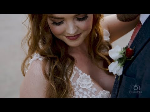 Gorgeous Wedding Venue, The Patriot Golf Club Wedding | Country Club Wedding