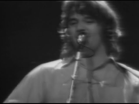 Steve Miller Band  Mercury Blues  9261976  Capitol Theatre