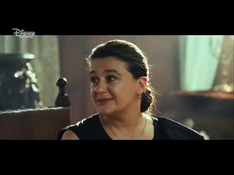 12 Monate Modernes Marchen Kinderfilm Russische Foderation 2015 Deutsch Youtube