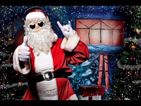 HAPPY CHRISTMAS    FUCKING YEAR...(Nirvana - Smells Like Teen Spirit ... 2c835bfee