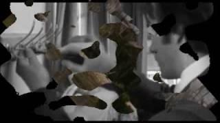 Jenny's grace [Helena Bonham Carter] Thumbnail
