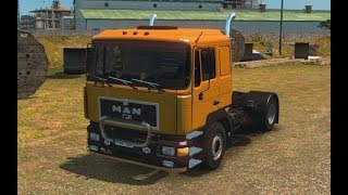 "[""ets2"", ""truck simulation"", ""truck""]"