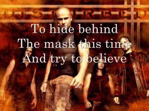 Disturbed - Remember (With lyrics!)