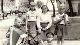 Слайд шоу ВСТРЕЧА ВЫПУСКНИКОВ Школа 3 г Геленджик 30 лет спустя