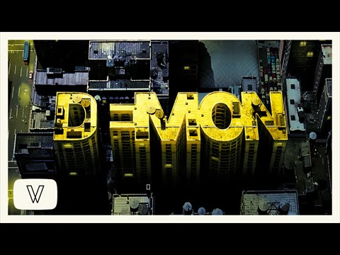 Download Demon - You Are My High (Official Audio)