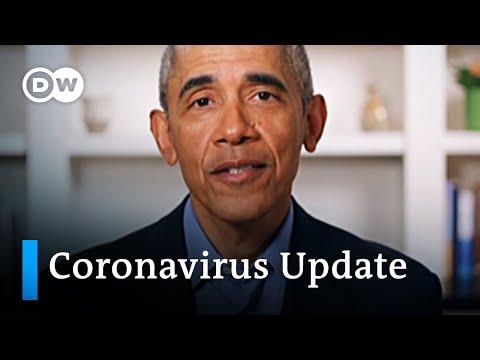 obama-übt-kritik-+++-15.000-neue-fälle-in-brasilien-|-weltweite-coronavirus-news