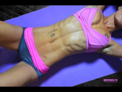 sexy-sweat-on-me-workout