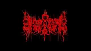 VOBISCUM INFERNI  -  The Infernal Host