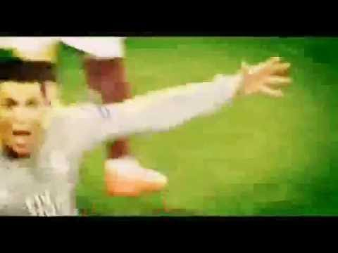 Real Madrid Champions league highlights●Stand up for the Champions ●HALA MADRID