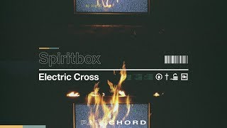 Spiritbox - Electric Cross (Official Music Video)