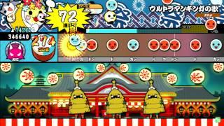 Player:せらりん 画質720p以上推奨.