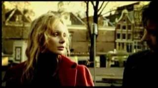 Couple - Оранжевое солнце (DJ Fisun remix)