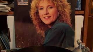 Lacy J Dalton - Takin